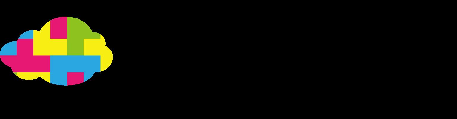 プロクラロゴ